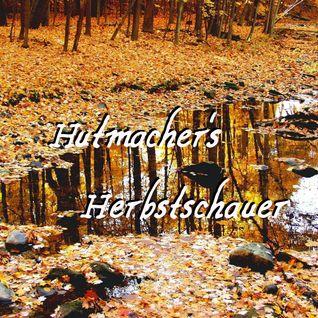 [DEEP HOUSE] Ein Herbstschauer