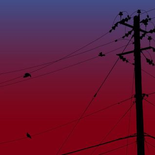 George Allen - Serendipity (A very deep summer of 2012 set)