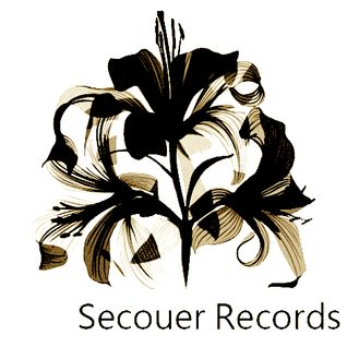 Andre Crom Podcast - Secouer Records