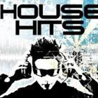 House Hits 9