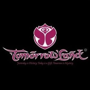 Klingande – Live @ Tomorrowland 2014, Bakermat & Friends Stage, Week 2 (Boom, Belgium) – 27-JUL-2014