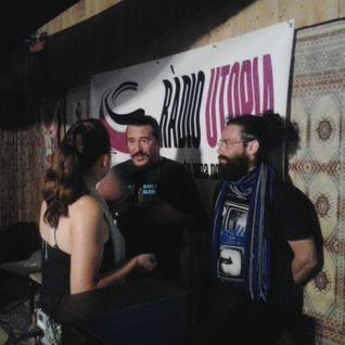 Entrevista M-Pex&Makrox_Beiçudo 2014