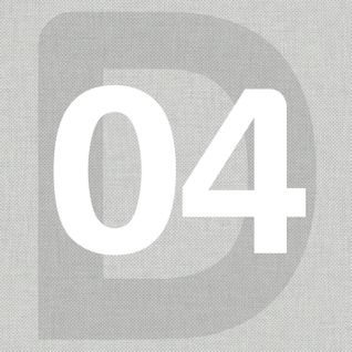 Eimantas & Henry Daniel - Exclusive Deeva Podcast 04 | 2011.09.25