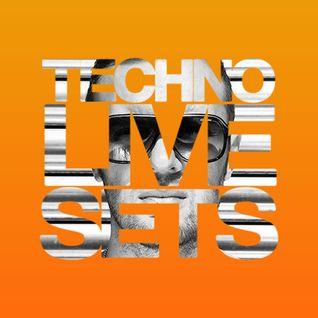 Chris Lake – Live @ Nueva Radio 192 – 03-01-2012