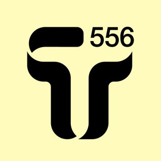Transitions with John Digweed and Dave Angel