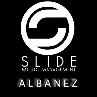 Albanez - Slide Music Cast