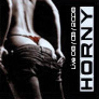 [12] NEXY - HORNY | Live 08/08/08
