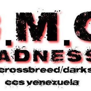 DJ CHRON1C @ STUDIO PROMO MIX 19 02 14//Beat Madness Sessions001