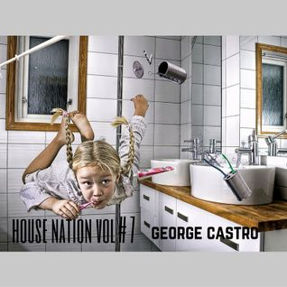 house nation vol # 7