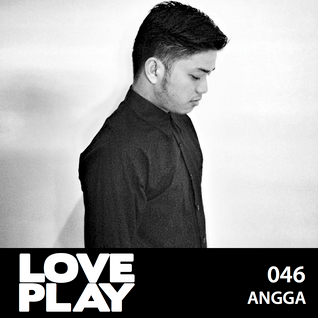 Love.Play Podcast Ft. Angga