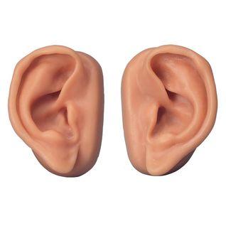 Earwax Vol.01