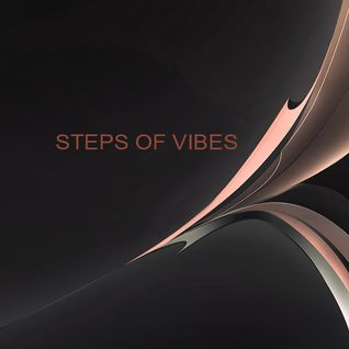 Sub Zero & GieGa-Steps Of Vibes