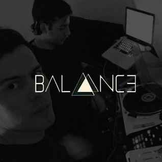 Balance Show - 24 02 2015 - Myst R mind