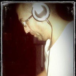 DJ Professional Radio Show 31.08.2012