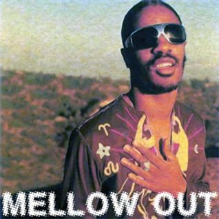 Mellow Out/Stevie Wonder