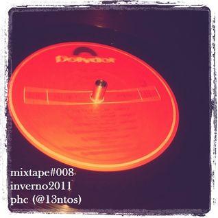 mixtape#008