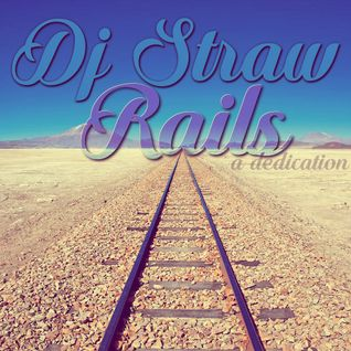RAILS // a dedication ( deep trip )