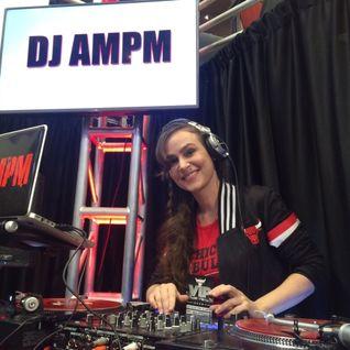 10-19-15 92.3FM 12PM