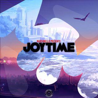 Marshmello Joytime Mix Adrian Campos