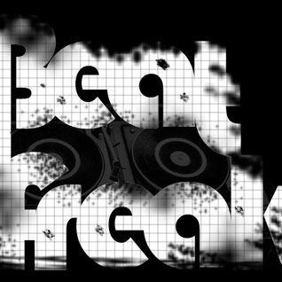 Zer0-43 Mix By BeatFreak vs. Don Tabasco