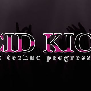 deep house /tech house   mora mora  30/04/13