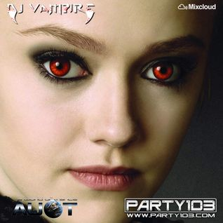 My TranceVision Vol 39