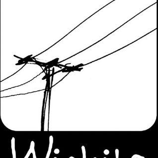 Strongroom Show-Off: Wichita Recordings