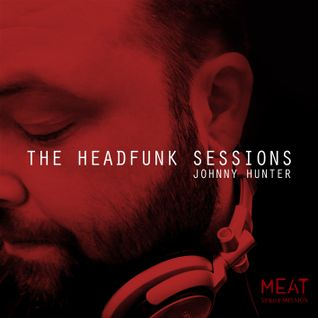 HeadFunk Sessions with Yreane 13/05/16