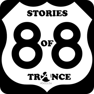 STORIES OF TRANCE 088