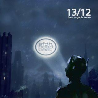 #13/12