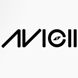 Avicii 'Old But Gold' Mix 2016