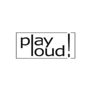 Play Loud by Dj Ceka