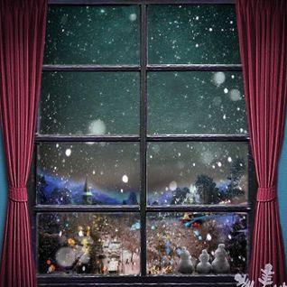 merry christmas planet 2014 BGM