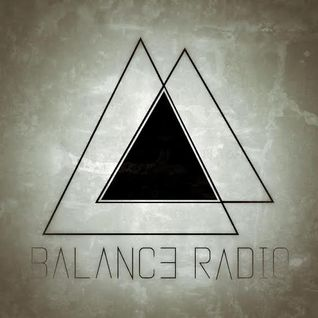 Balance Show 06 Jan 2015 with MystRmind & Donato Bilancia