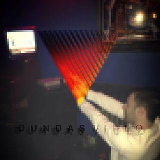 Dundas Video 1: Boogie/Acid/AOR