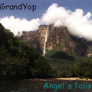 GrandYop - Angel's falls