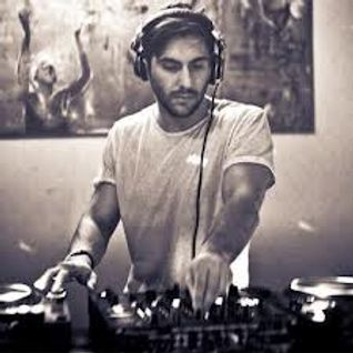 Hot Since 82 – Feb Hotcast (01-02-2013)