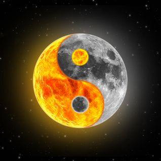Dj Raver- Moon vs Sun (Battle)