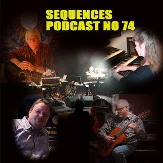 Sequences Podcast No74