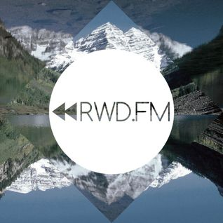 Deep:press LIVE @ RWD.FM (07/31/2013)