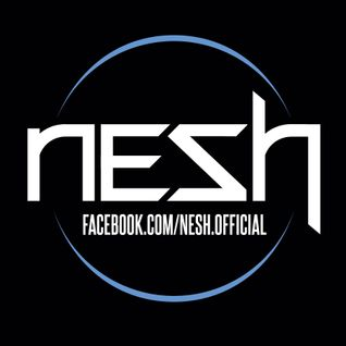 Nesh - Only Funk (Birthday mix) 2012. 08. 01.