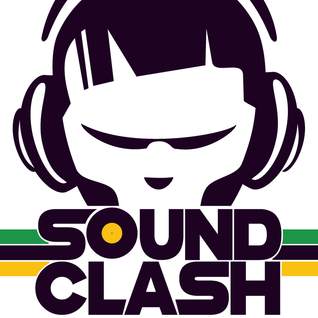 Soundclash Broadcast
