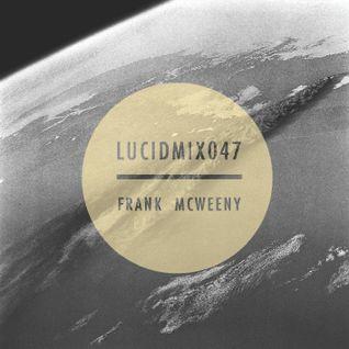 047 - FRANK MCWEENY