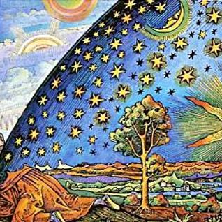 Jeremias Selser - Pentagram