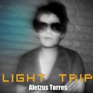 Light Trip -----► #7  ►DJ BATTLE IN LIVE◄