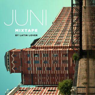JUNI mixtape
