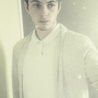 Joss Ryan Mix - Xfm 03/12/11