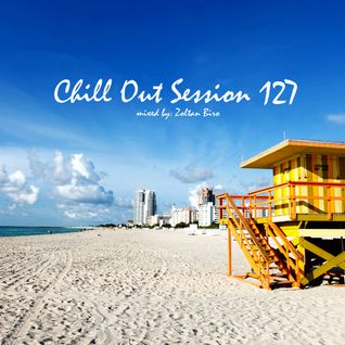 Chill Out Session 127