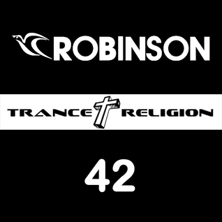 Robinson - Trance Religion 42