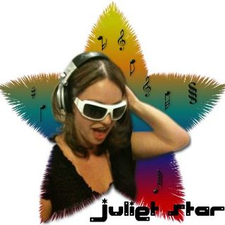 Juliet Star pres. TheCartel's TGIF episode 007